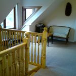 Gobhlan House Self Catering Cottage Arisaig